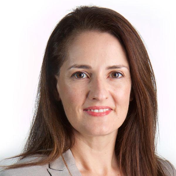 Jennifer Buckingham, Expert Panel, InSpEd