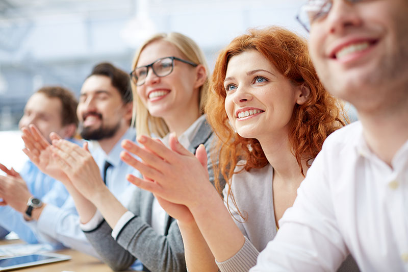 Institute of Special Educators Expert Certification Panel
