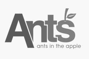 Ants in the Apple, InSpEd Sponsors