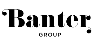 InSpEd Supporters, Banter Group