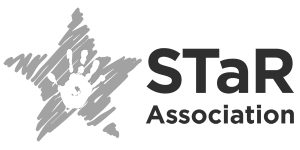 STaR Association, InSpEd Sponsors